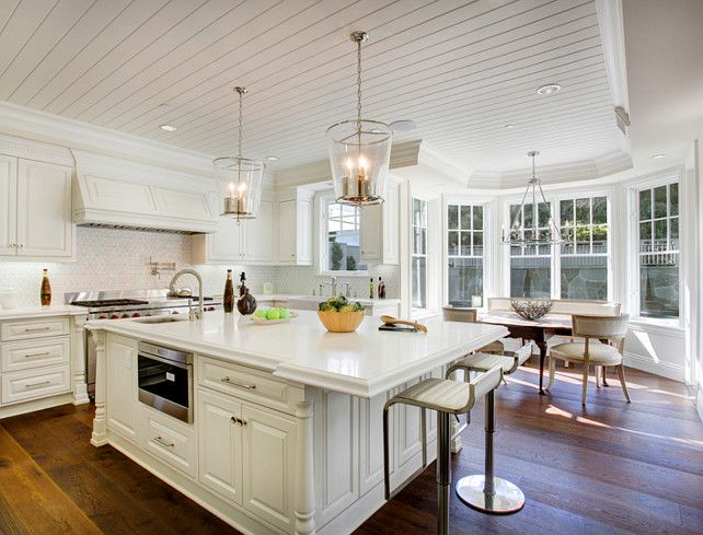 Kitchen Lighting Kitchen Lighting Ideas Kitchen Lighting Pendants Lighting Above Kitchen Island Are
