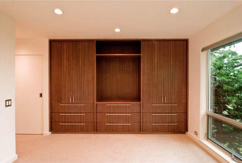 Decorationchannel Com Wp Content Uploads 2013 09 The Latest Bedroom Cupboards Idea Jpg Cupboard Design Bedroom Wall Cabinets Bedroom Cupboard Designs