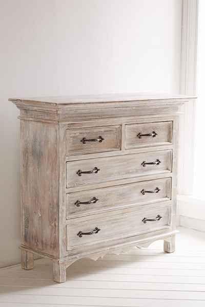 padma dresser in 2019 furniture white washed furniture rh pinterest com