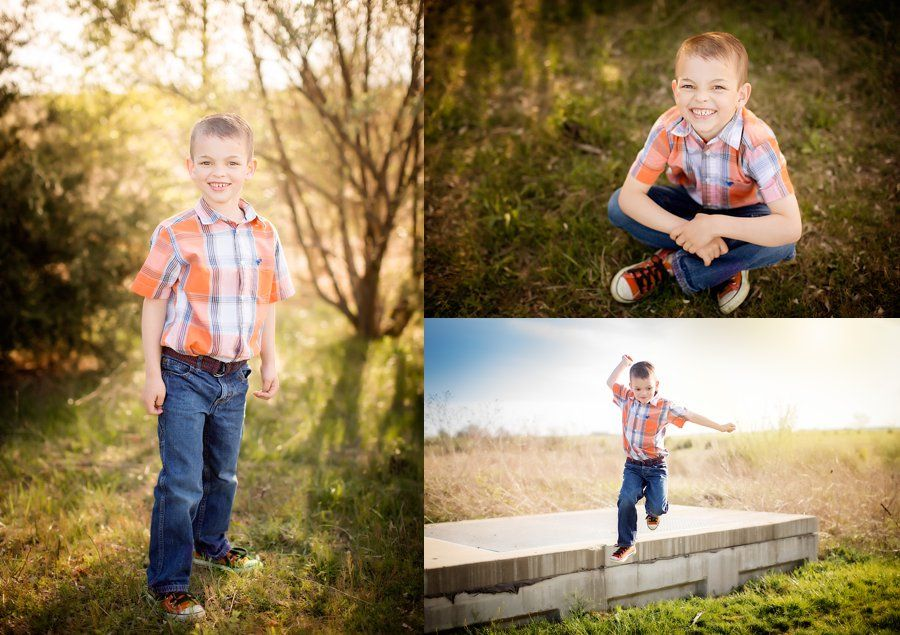 Kensiem Com Nbspthis Website Is For Sale Nbspkensiem Resources And Information Photographing Kids Boy Poses Childrens Photography
