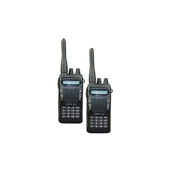 Walkie Talkie ❤ liked on Polyvore featuring electronics, weapons, accessories, items, other and fillers