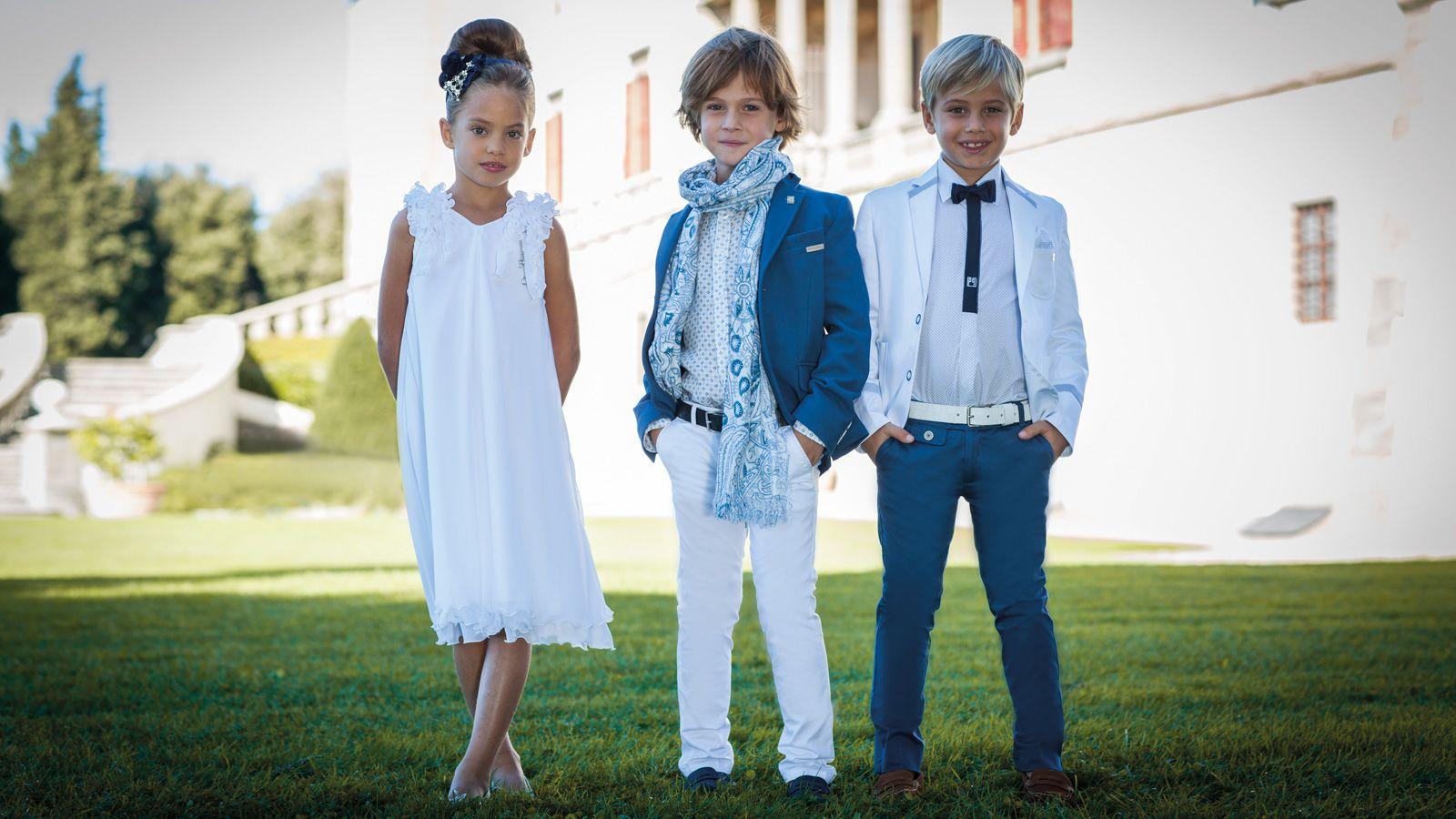 Abiti Eleganti Junior.Abiti Da Sposo Abiti Da Sposa Women Fashion Ruffle Blouse