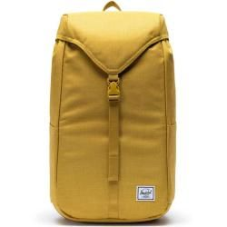 Photo of Herschel Classic Thompson Rucksack 15″ gelb Herschel Supply Company