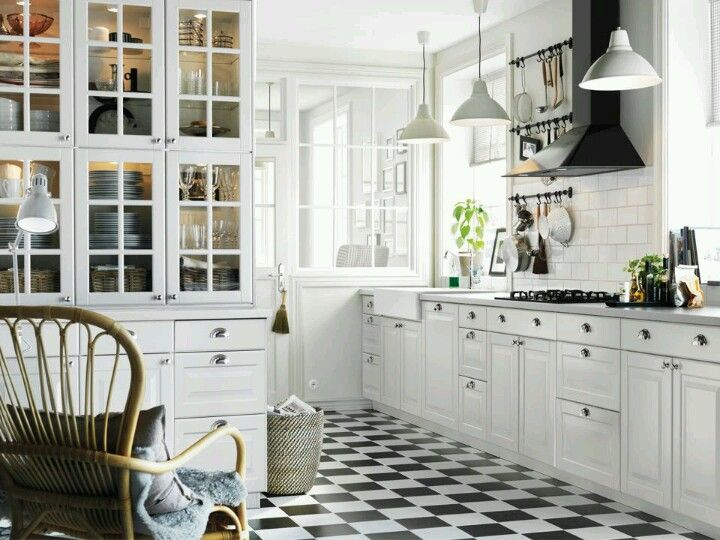 Küchenrückwand Ikea ~ Best ikea images ikea hemnes cabinet child