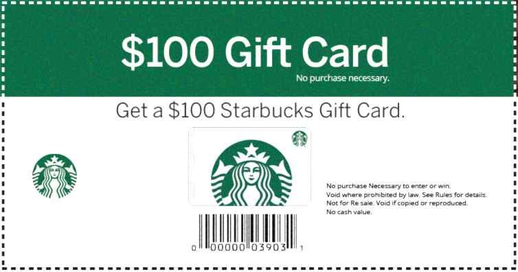 how to send starbucks gift card through text