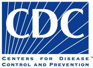 CDC - when you're really, really sick