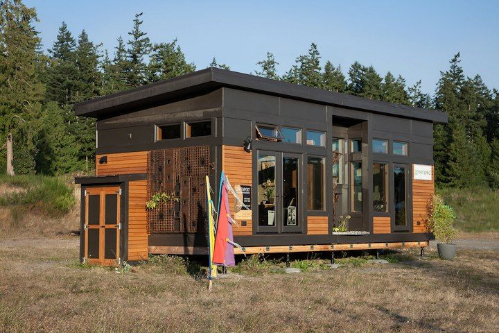 1000 images about Tiny Home Builders on Pinterest