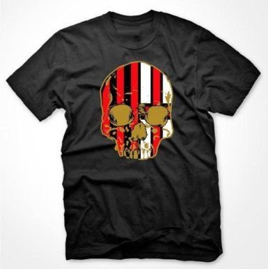 for connor~ ac milan!