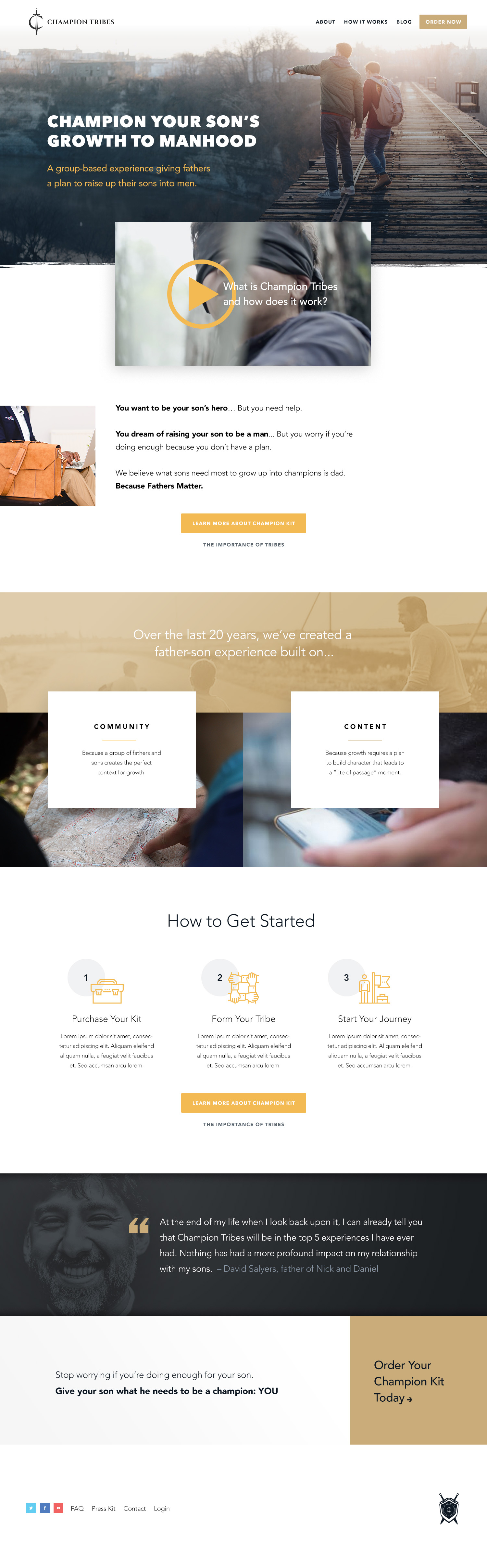 Ct home v2 | Design | Pinterest | Web design inspiration, Ui ux and ...