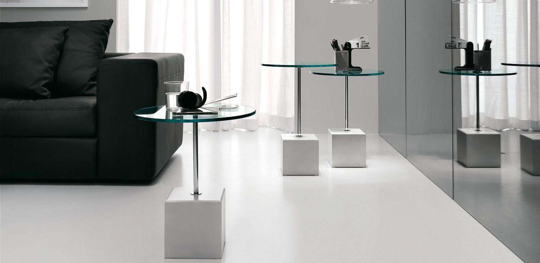 design möbel italien internetseite pic oder fcdfceceaf jpg