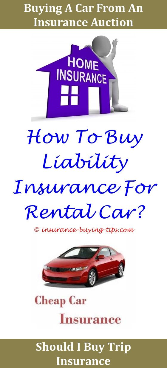 Direct Insurance Quote New Car Insurance Quote On  Buy Health Insurance And Janitorial