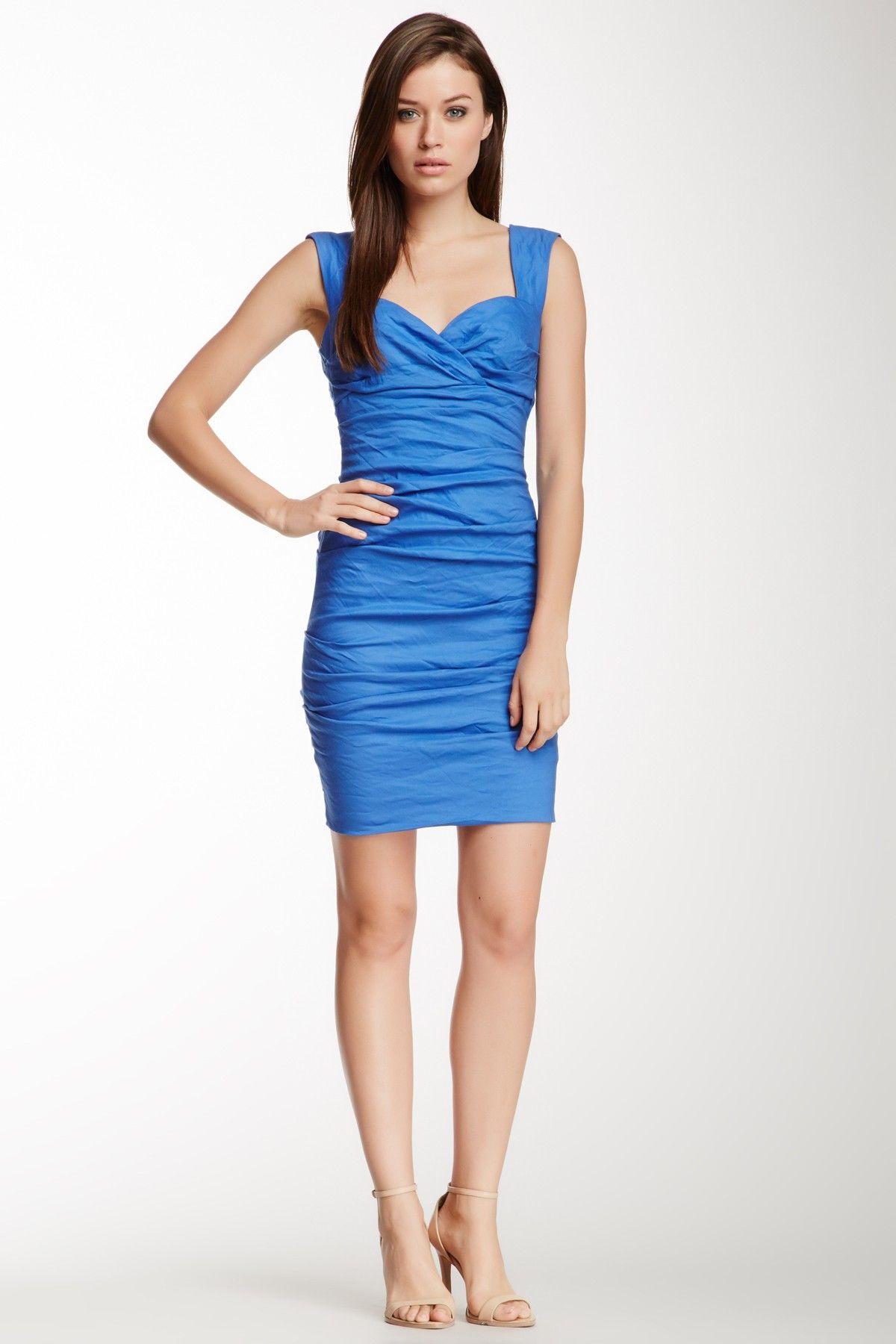 Sofia Sweetheart Dress on HauteLook   Dream date outfit.   Pinterest ...