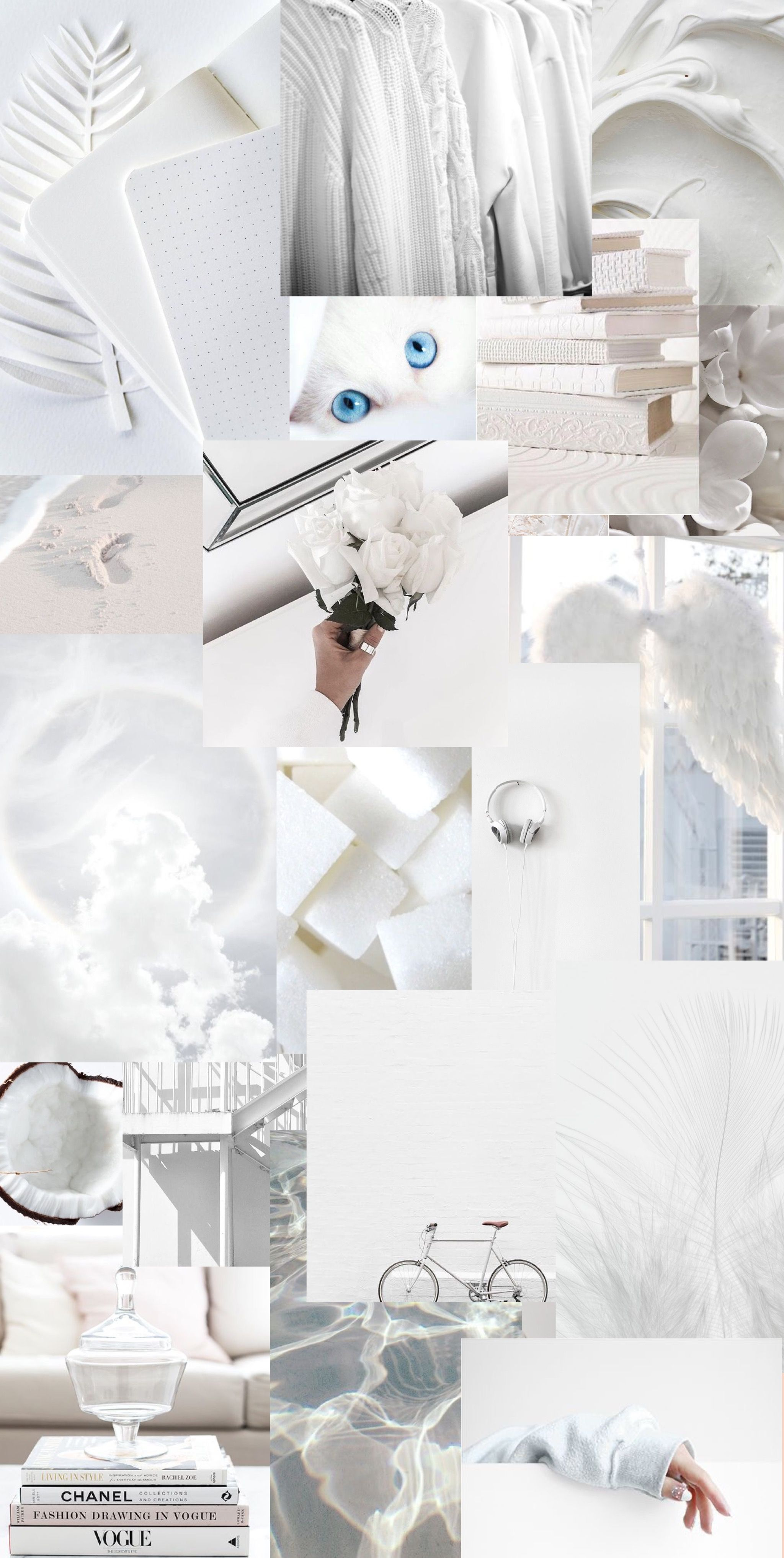Fond D Ecran Aesthetic En 2020 Fond D Ecran Telephone Fond D Ecran Colore Fond Ecran Blanc