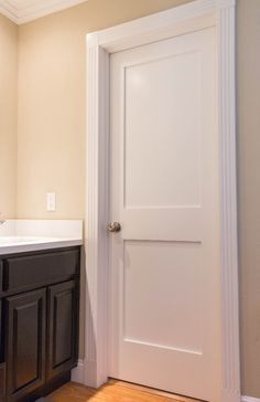 Image Result For Masonite Interior Door Logan Series Images
