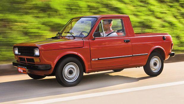 10 Carros Inesqueciveis Da Fiat Carros E Caminhoes Carros E