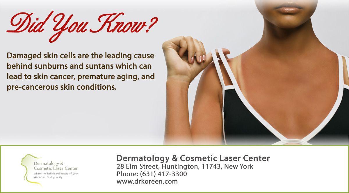 Dermatologist Huntington General Dermatology Huntington Ny Photodynamic Therapy Huntington Ny Moles Huntingto Dermatology Cosmetics Laser Premature Aging