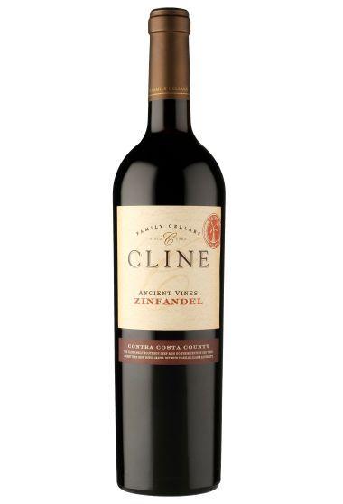 pris på vin