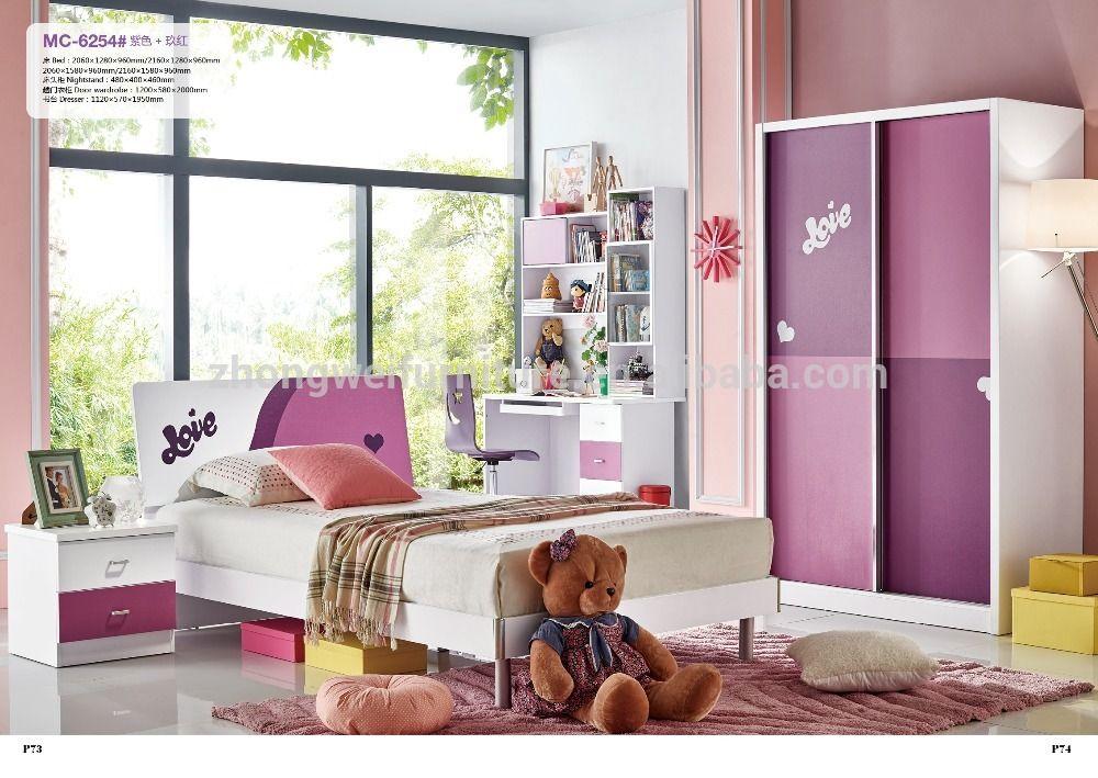 Gebrauchte Kinder Schlafzimmer Möbel Antik Royal Kinder ...
