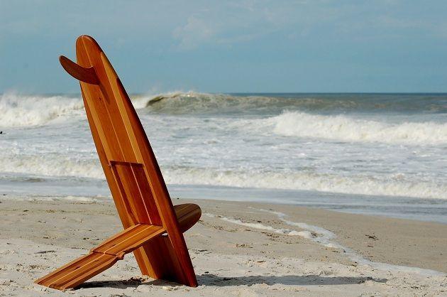 Bombwatcher Surfboard Chairs (3)