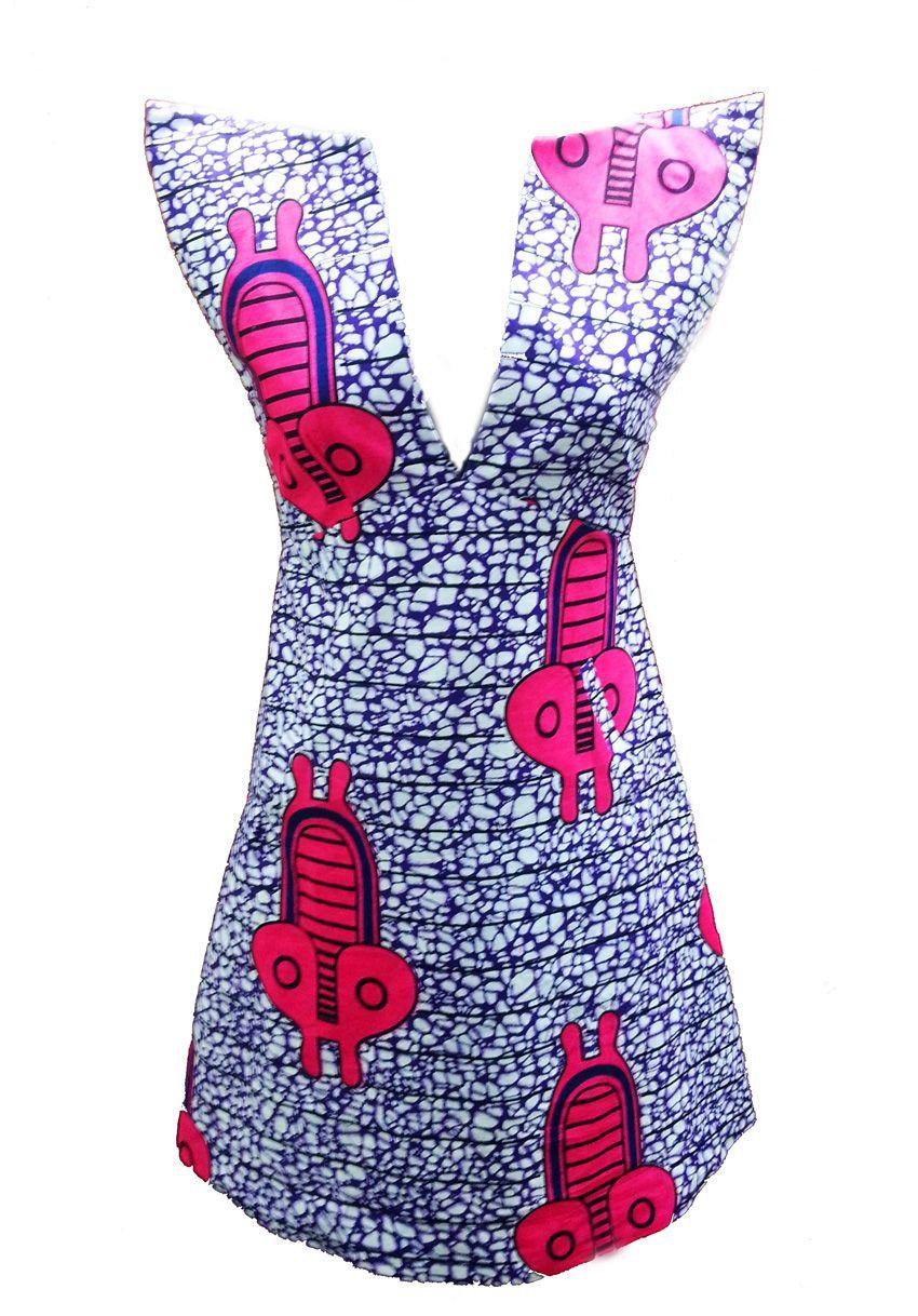 Stylish and feminine s inspired cap sleeve dress mirrored back