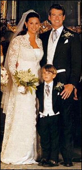 Celebrity Wedding Planner - Wikipedia