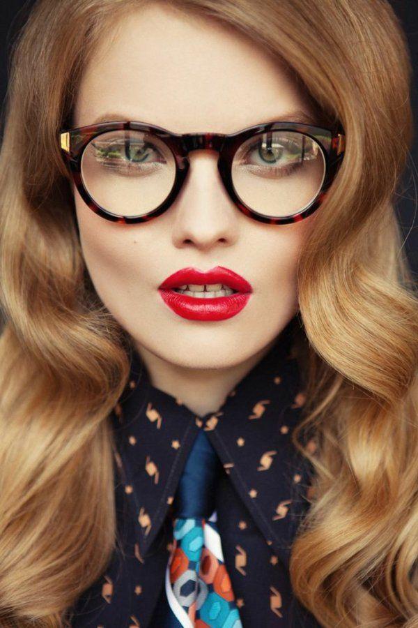 comment choisir ses lunettes de vue lunettes lunettes lunette de vue et lunettes mode. Black Bedroom Furniture Sets. Home Design Ideas