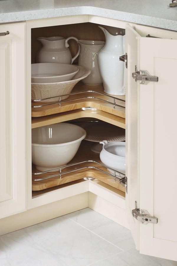 Kitchen Organization Products Schrock in 2020