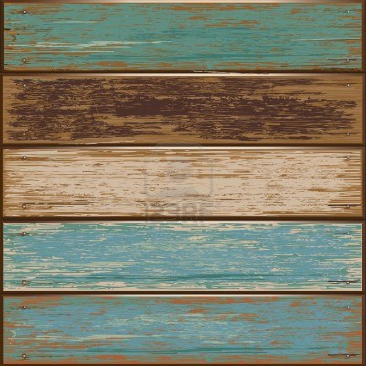Antique Wood Furniture Texture