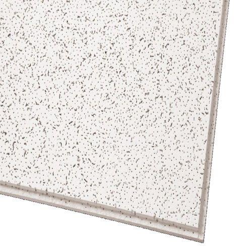 Armstrong Cortega 24 X 48 Angled Tegular Drop Ceiling Tile