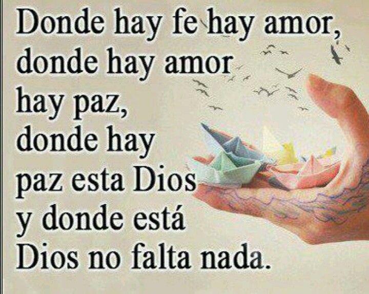 Dios Esta Aqui Frases De Amor Chistosas Oracion Para Mi Esposo Amor Chistoso