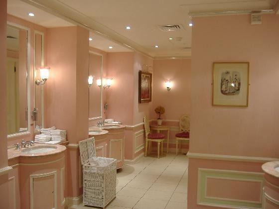 Ladies Powder Room The Ritz Hotel London Yep I Went In Here Fancy Ritz Hotel Decor Home Decor