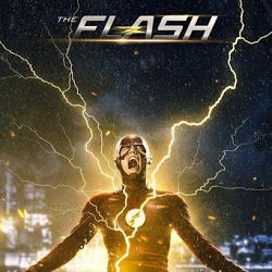 THE FLASH - 02Tvseries Download Now ~ Paroletainment