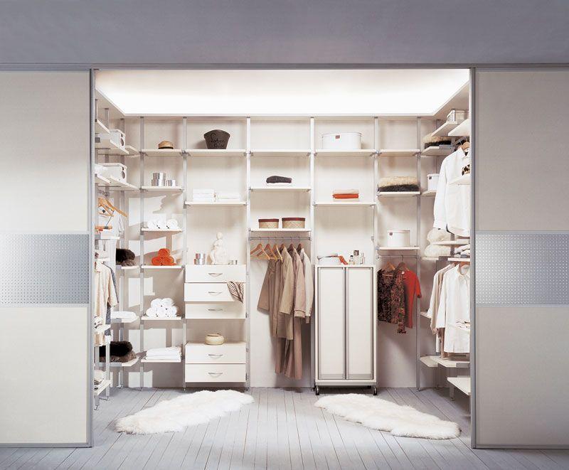 Gestaltung Ankleidezimmer ~ Best ankleidezimmer images dressing room