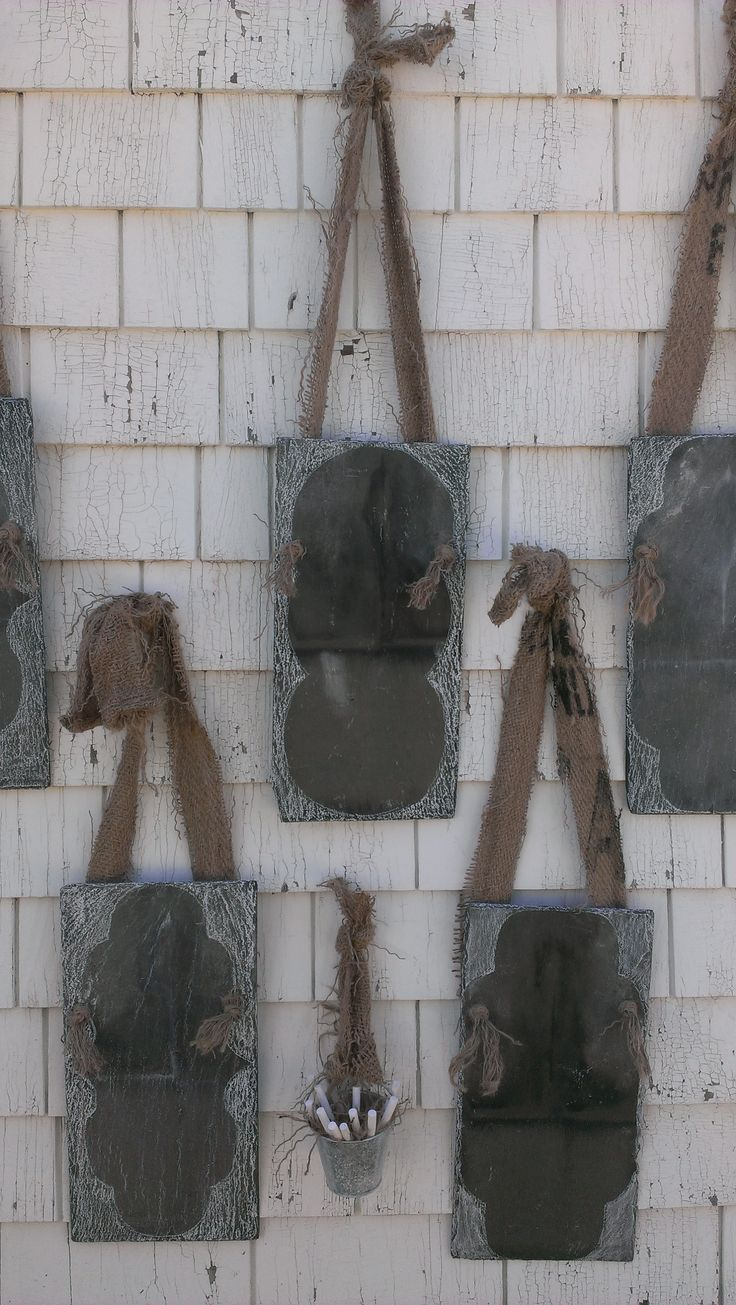 How to cut slate how to cut slates thick or thin diy or trade old slate tile repurposed google search doublecrazyfo Image collections