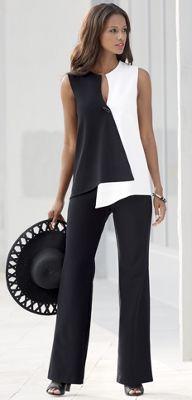 Vestiti Stile Pinterest Vestiti Abbigliamento E Abiti Eleganti