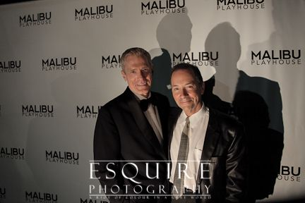 If you like this, be sure to check out the totally awesome video I put together of #BloodKnot directed by #LouisGossettJr at #MalibuPlayhouse here; http://esquirephotography.com/i-had-the-honour-of-photographing-blood-knot-directed-by-louis-gossett-jr-at-the-malibu-playhouse-for-toscars-client-gene-franklin-smith/ - cheers!  Copyright #EsquirePhotography |www.esquirephotography.com  You can also order prints at Pictage here: http://pictage.com/1414110