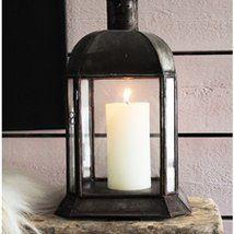 Lantern(S)  - Tine K Home
