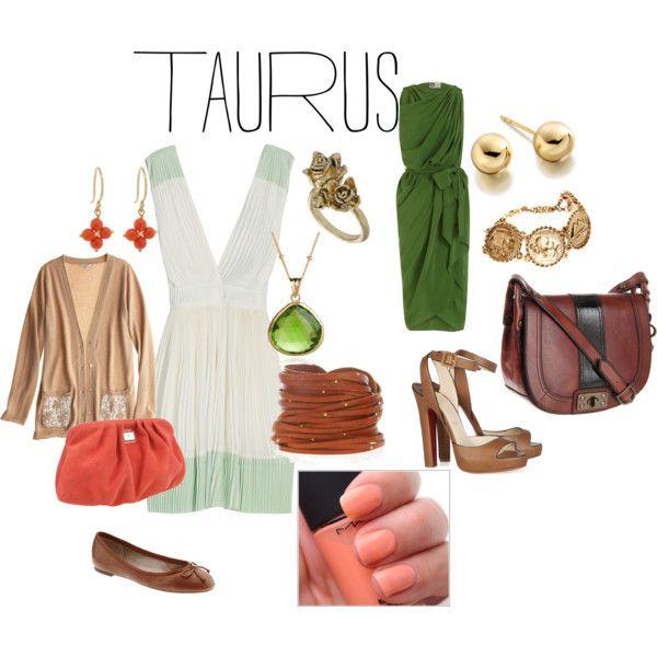 Taurus, the Bull of the Heavans