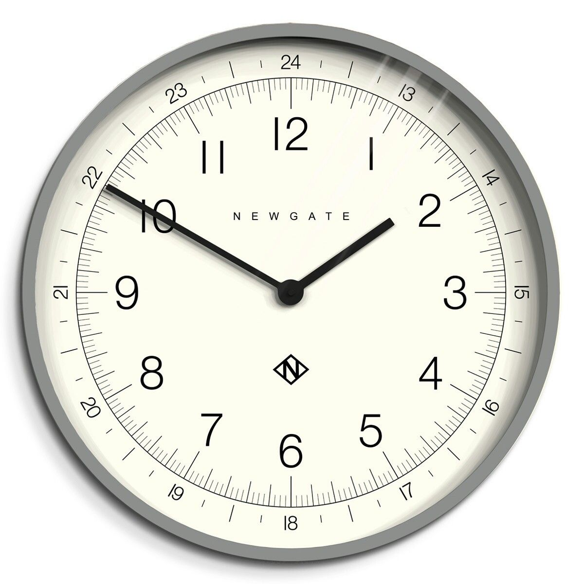 Lounge Giant Wall Clock About The House Pinterest Giant Wall