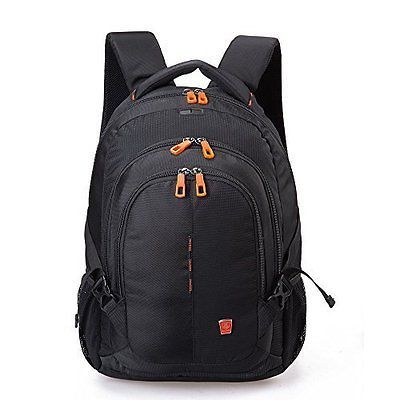 Loogu #zeepack 16 inch laptop backpack #travelling business #cycling camping hiki,  View more on the LINK: 	http://www.zeppy.io/product/gb/2/151932026861/