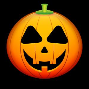 Pumpkin Face   Pumpkin faces, Emoticon and Pumpkins