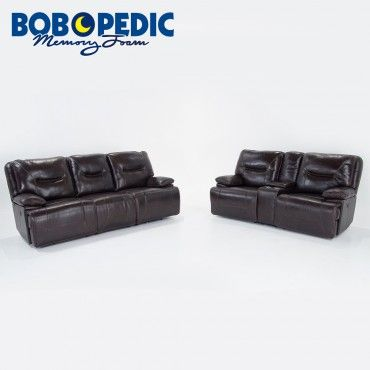 Pleasant Marco Leather Power Reclining Sofa Power Reclining Machost Co Dining Chair Design Ideas Machostcouk