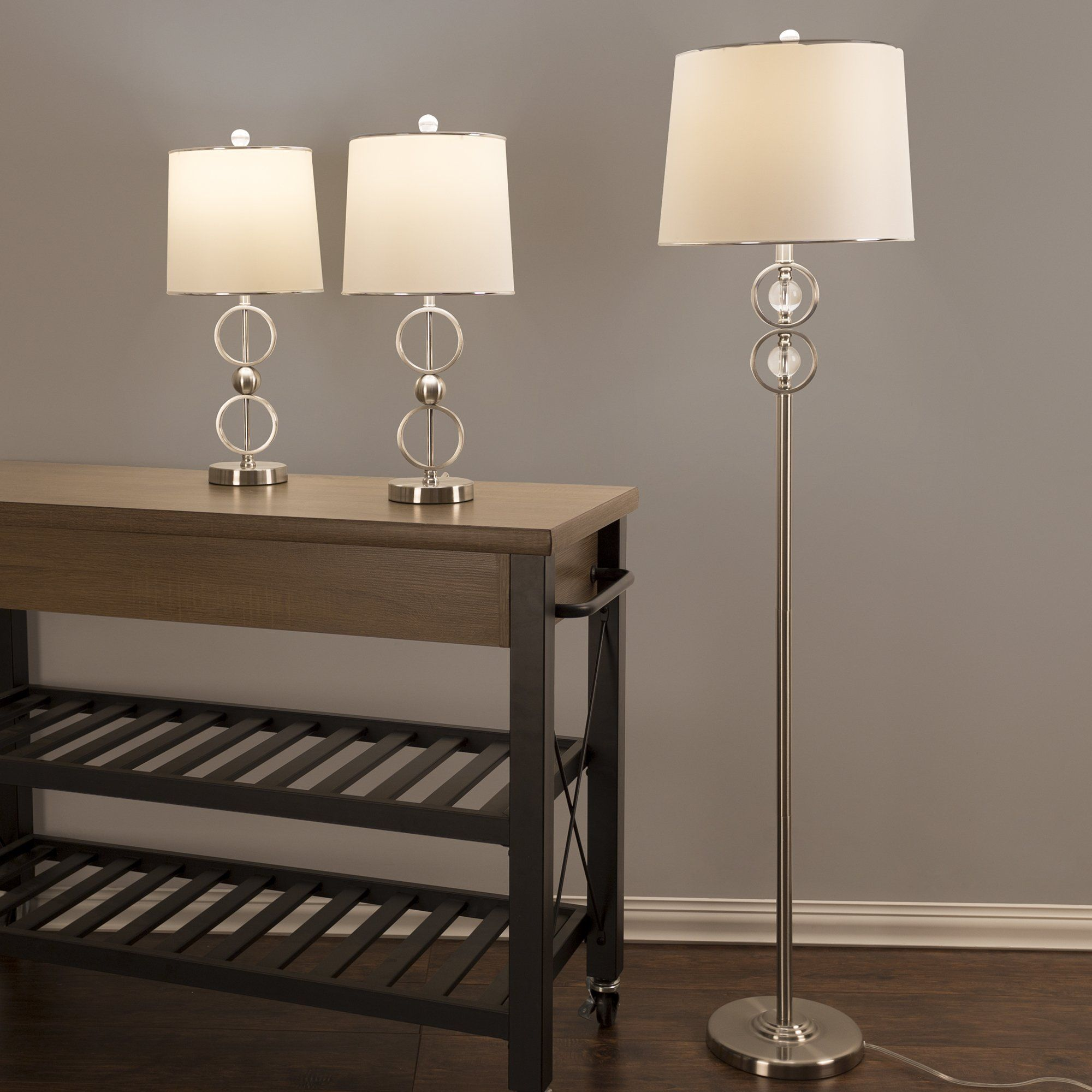 70 Reference Of Table Lamp Drawing Room In 2020 Floor L