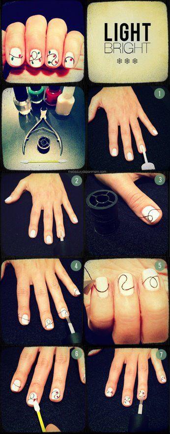 criativo e bonito!!!