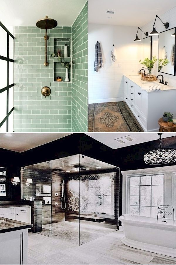 Pin On Stunning Room Designs