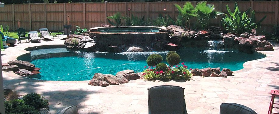 creative pools - Google Search