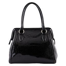 MADLOCK - handbags's satchels & handheld bags for sale at ALDO Shoes.