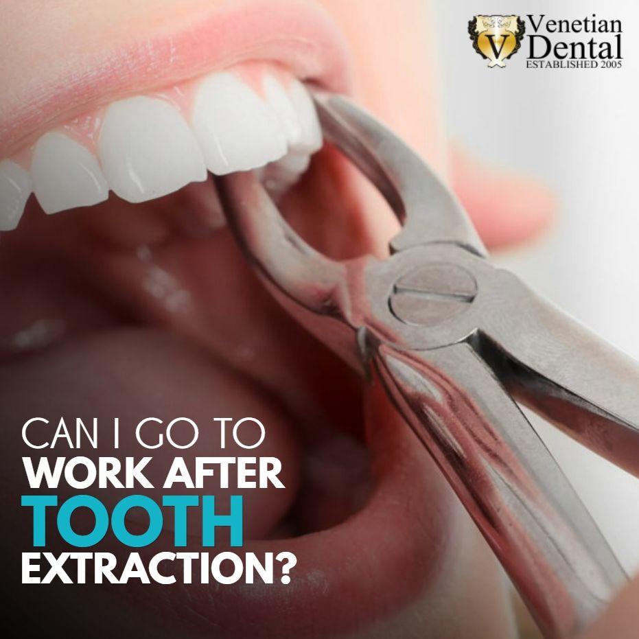 Home dental dental procedures