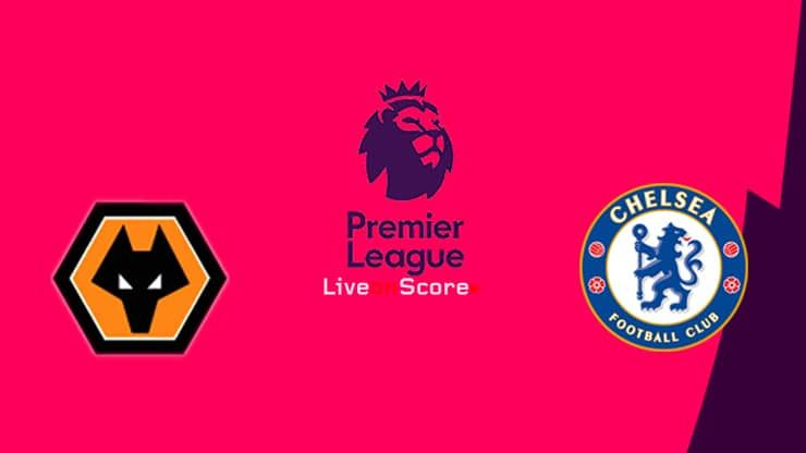 Wolves Vs Chelsea Preview And Prediction Live Stream Premier League 2019 2020 Allsportsnews Football P Leicester City Premier League Premier League League