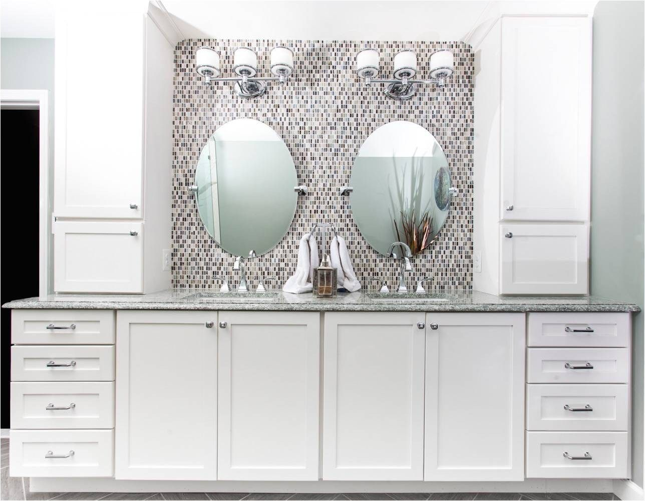 Stunning Fairfax Bathroom Remodeling (With images ...